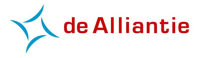 Logo-de-Alliantie-LRG